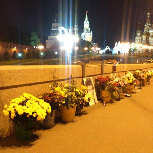 11.06.2017.bridge-night (1)