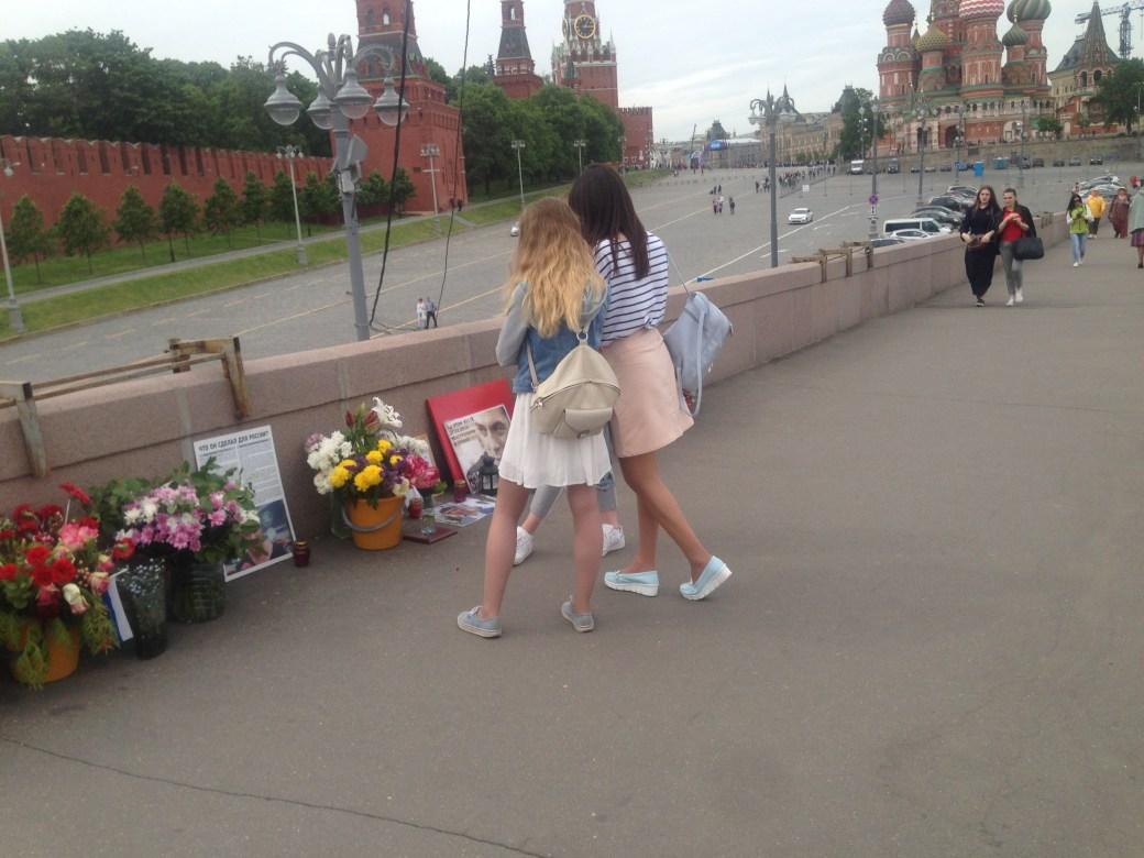 09.06.2017 bridge-day