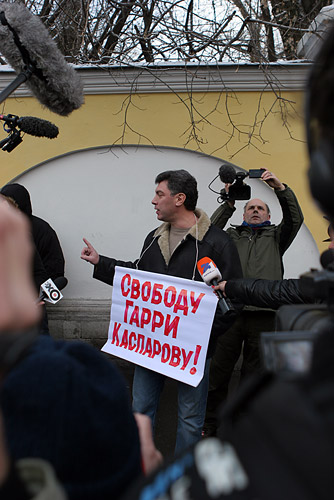 26-28.11.2007.kasparov (2)