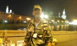 03.08.2017.bridge-night-3 (6)