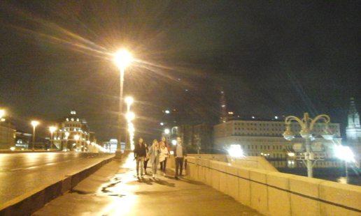 24.08.2017.bridge-night-morning-2 (2)