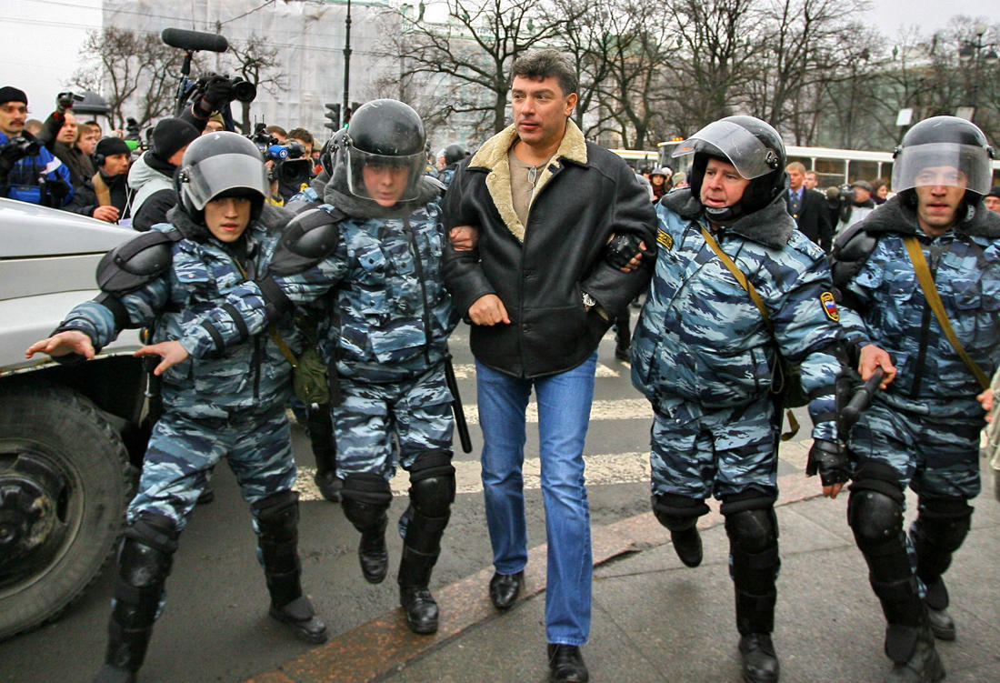 2007-11-25-nemtsov-s-p-marsh-nesoglasnyh