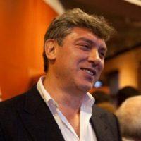 Борис Немцов: «Крупные деньги я заработал, инвестируя в «Газпром»