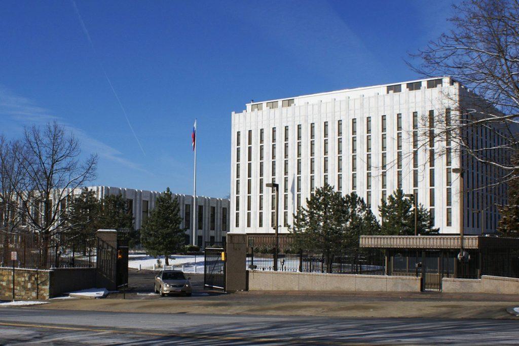 russian_embassy_us-11.01.2018 (1)