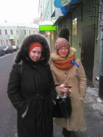 Фотографии — Ирина Сибекина