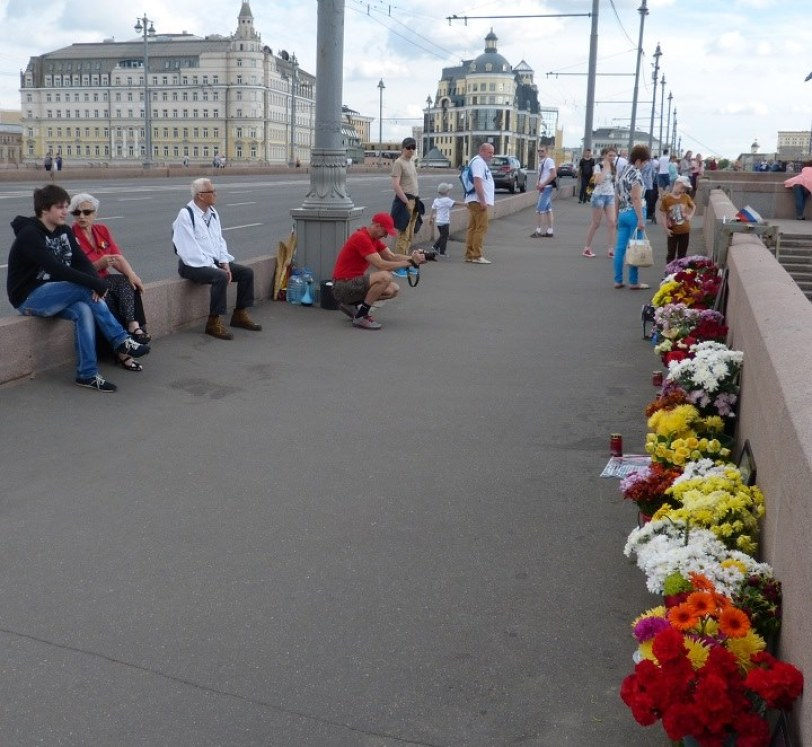 Nemtsov Bridge - elections 1 (1)