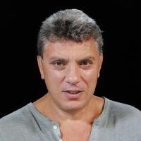 Немцов: «Путин должен уйти. Иначе Россию ждут только кризис и война»