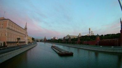 Фотографии — Ольга