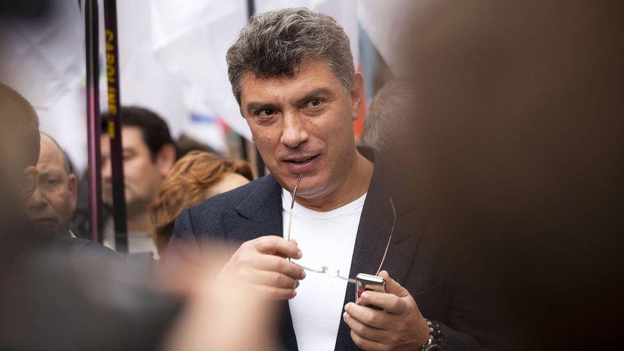 2014.nemtsov
