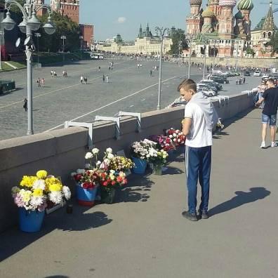 """15.09.2018 Дежурит """"Солидарность"""""""