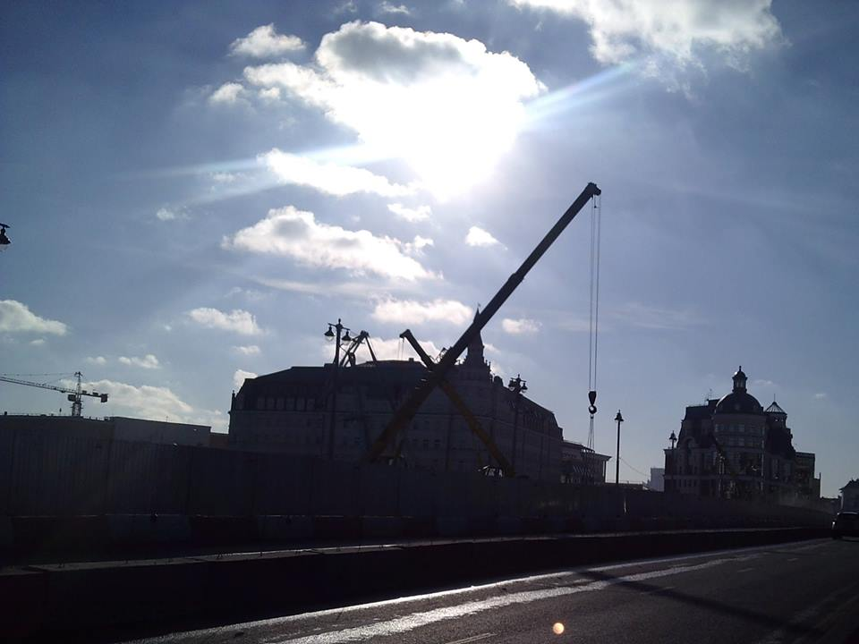 20.10.2018.bridge-repairs 6 (1)