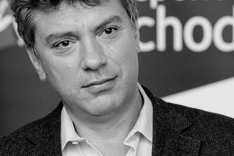 Borys-Niemcow_Wojciech Surdziel