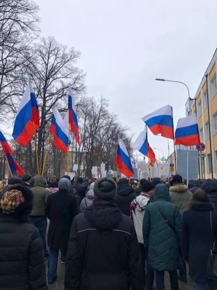 24.02.2019.marsh.Nemtsova-2019-AN (1)