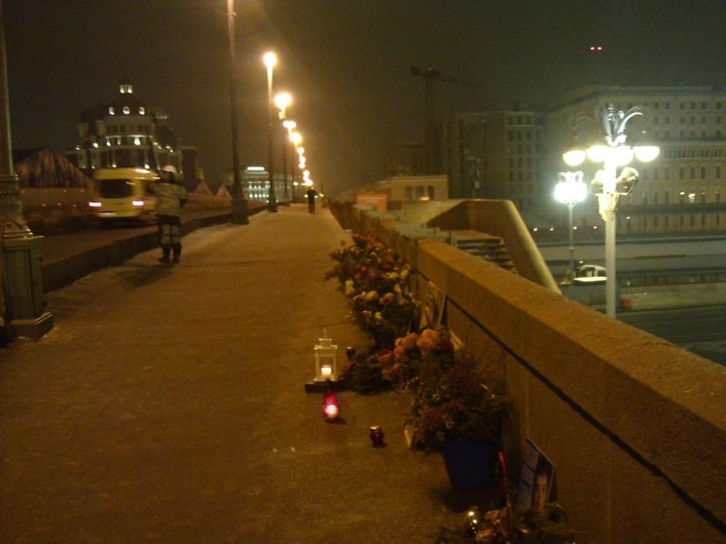 02.02.2019 Bridge-Night-Morning 5(1)