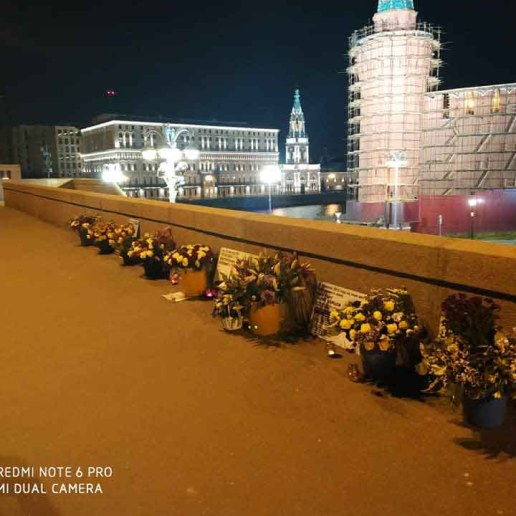 16.04.2019.bridge-evening-tk-1 (1)