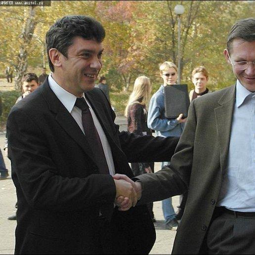 2003.10.04.Nemtsov.Barnaul-1 (2)