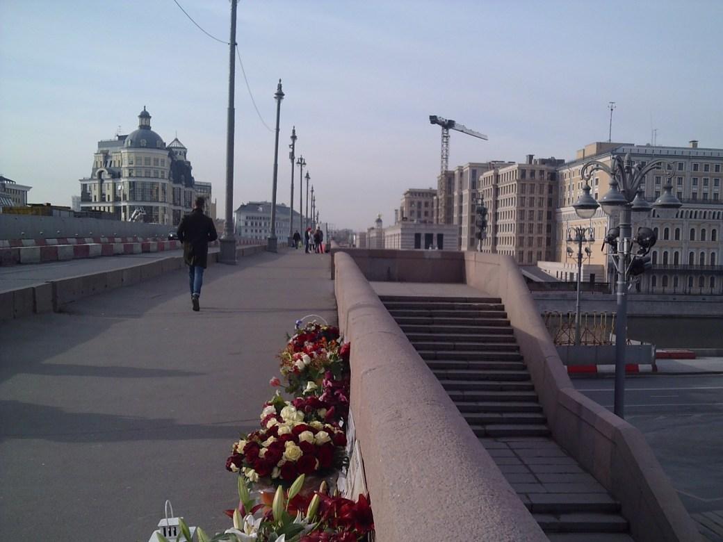 20.04.2019.bridge-picket-morning-day-3 (1)