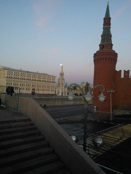Фотографии — Yulia Schelkanova
