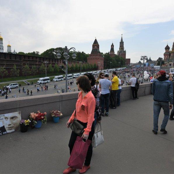 Фотографии — Юрий Асташкин