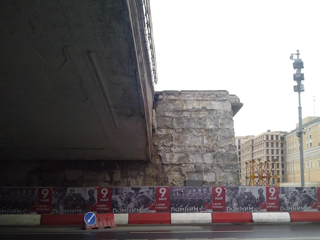 11.05.2019 Bridge-Repair 5 (1)