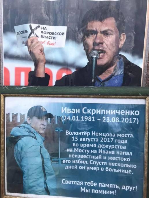 Фотографии — Галина Кондрух