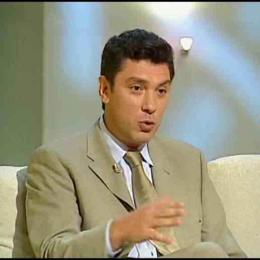 2007.03.03.Nemtsov-Princip-Domino (1)