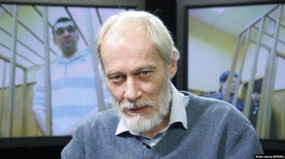 sergey-sharov-delone (4)