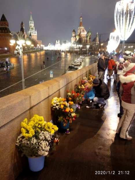 Фотографии — Olga Kondratyeva