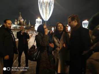 04.02.2020.bridge-evening-3 (4)