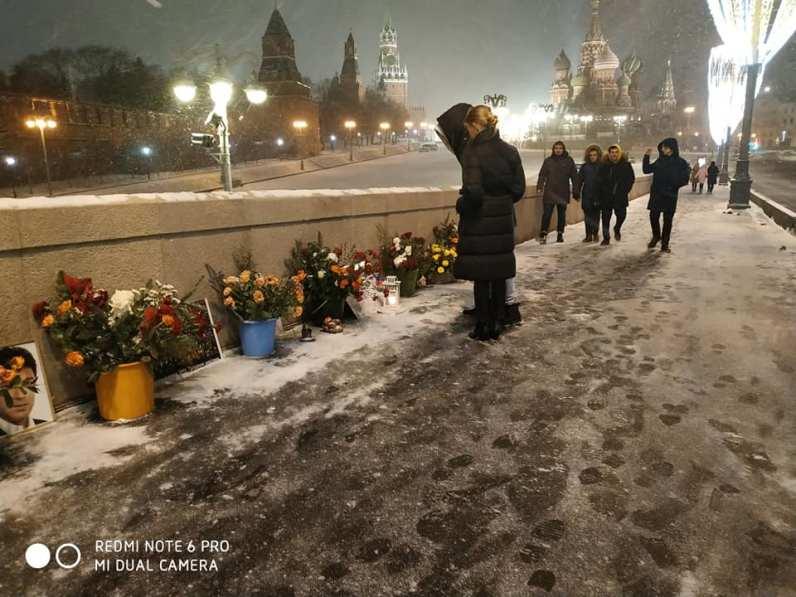 04.02.2020.bridge-evening-8 (1)