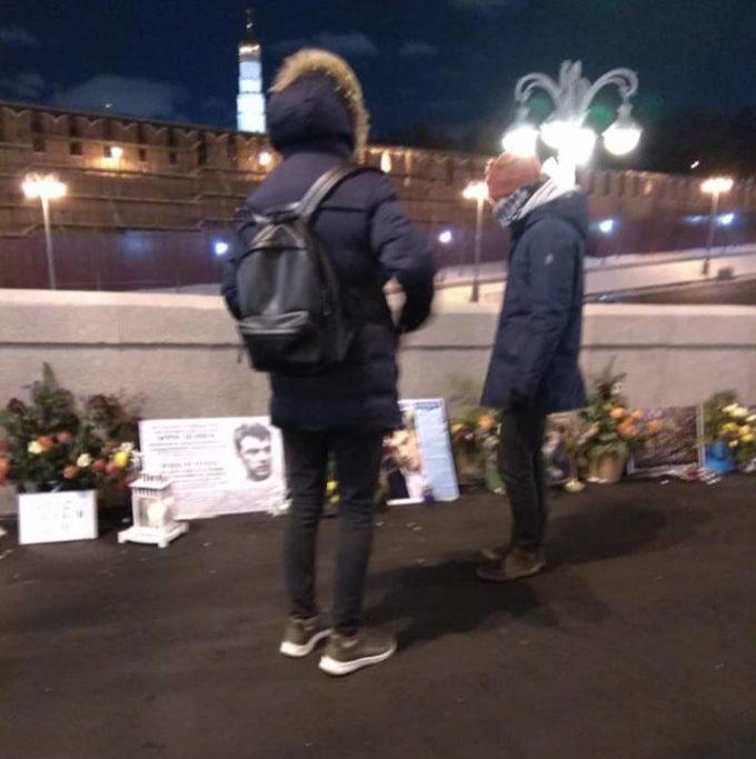 07.02.2020.bridge-evening-4 (2)