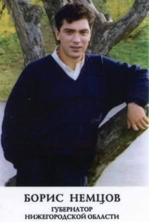 Boris-Nemtsov-memory (2)