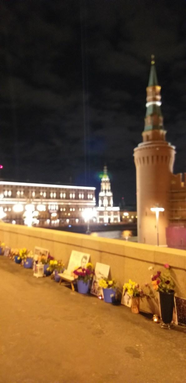21.03.2020.bridge-evening-mb (1)