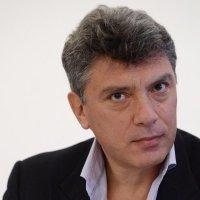 Немцов: «Под влиянием ТВ люди перестают рационально мыслить»