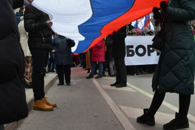 29.02.2020.marsh-Nemtsova-3