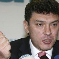 Интервью с Борисом Немцовым // Январь 1999 год