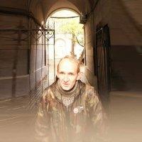 Умер Алексей Михеев, поэт, волонтер Немцова моста