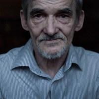 Приговор Юрию Дмитриеву – месть системы