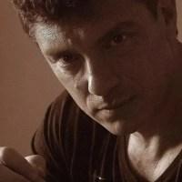 Немцов: «Главный враг России – мы сами, наше многовековое рабство, лицемерие, чинопочитание»