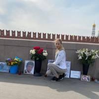 2239 дней без Бориса Немцова