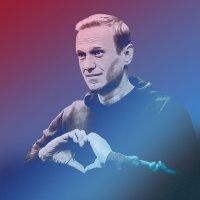 Эльвестуэн: «Навальный достоин Нобеля»