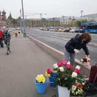 Спасибо помощнице из Новосибирска
