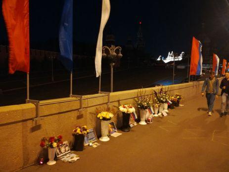 22.08.2021.bridge-evening (1)