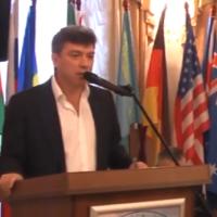 Немцов: «Это спецоперация по сохранению власти, никакие это не выборы в Госдуму»