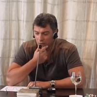 Немцов: «Главная угроза России – это вымирающая страна»