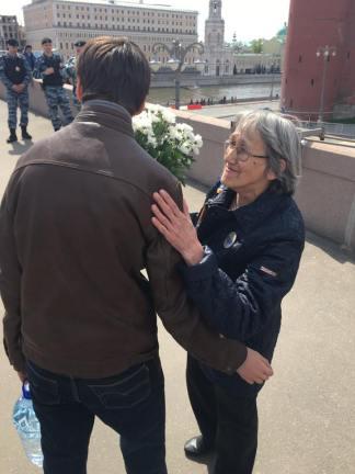 01.05.2016.most.solidarnost.vosstanovl (8)