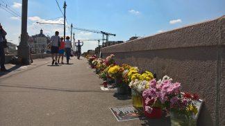 06.08.2016.bridge.solidarnost (8)