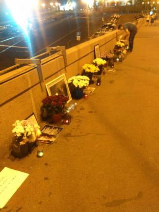 07.08.2016.bridge.night.solidarnost (2)