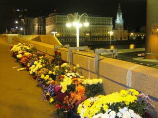 11-10-2016-bridge-night-11