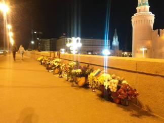 11.06.2017.bridge-night (3)
